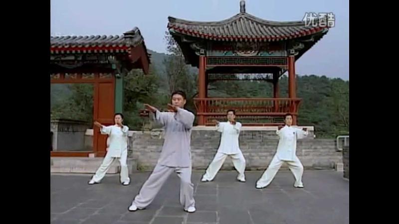 Wakalin en Chine